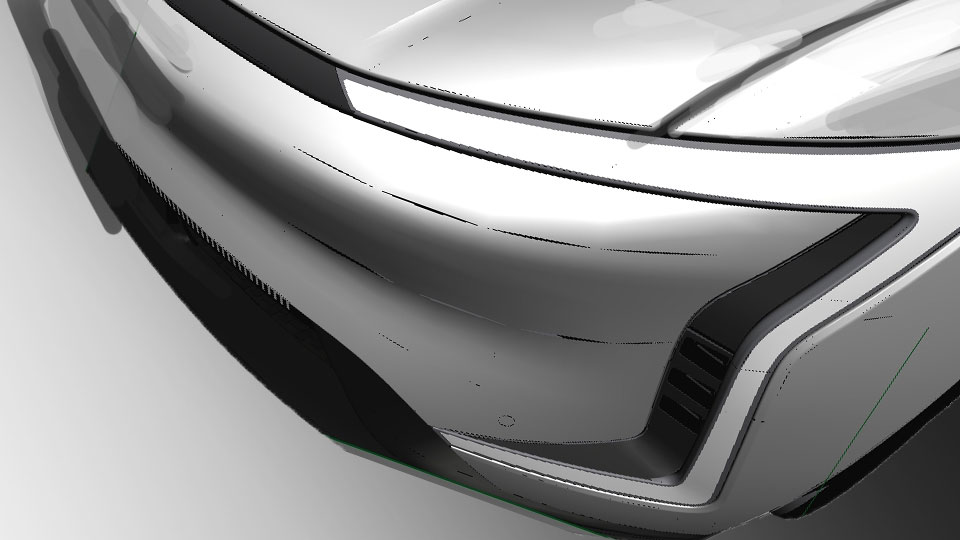 Roger-Hom-SF-Motors-Product-014.jpg