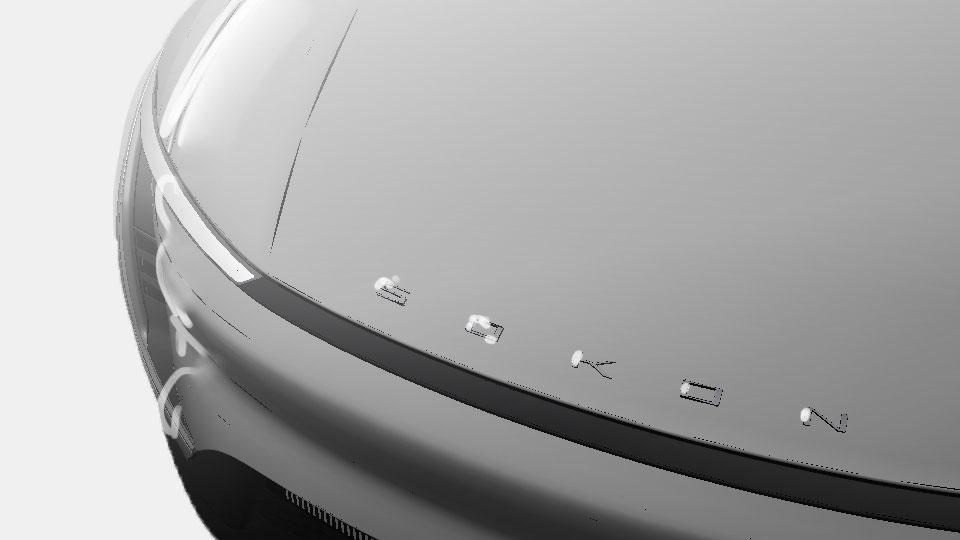 Roger-Hom-SF-Motors-Product-016.jpg
