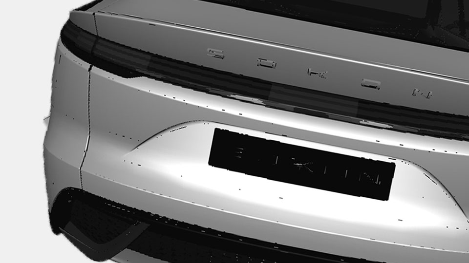 Roger-Hom-SF-Motors-Product-028.jpg