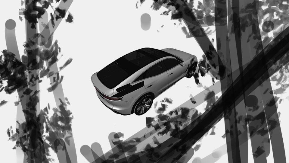 Roger-Hom-SF-Motors-Product-052.jpg