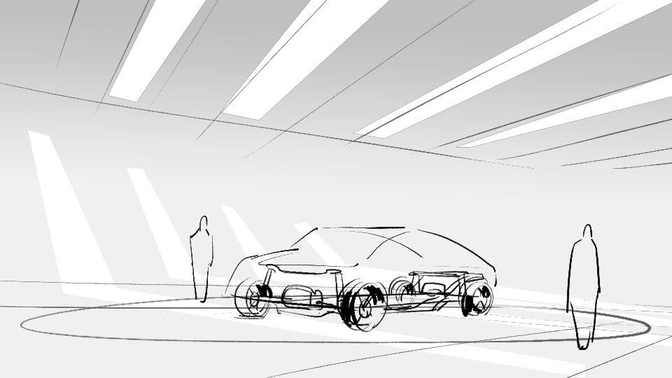 Roger-Hom-SF-Motors-Tech-017.jpg
