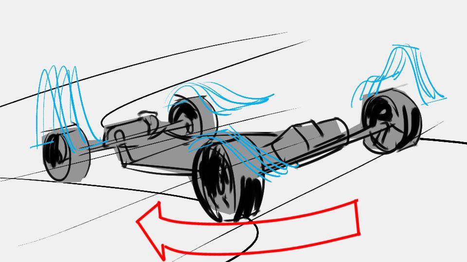 Roger-Hom-SF-Motors-Tech-028.jpg