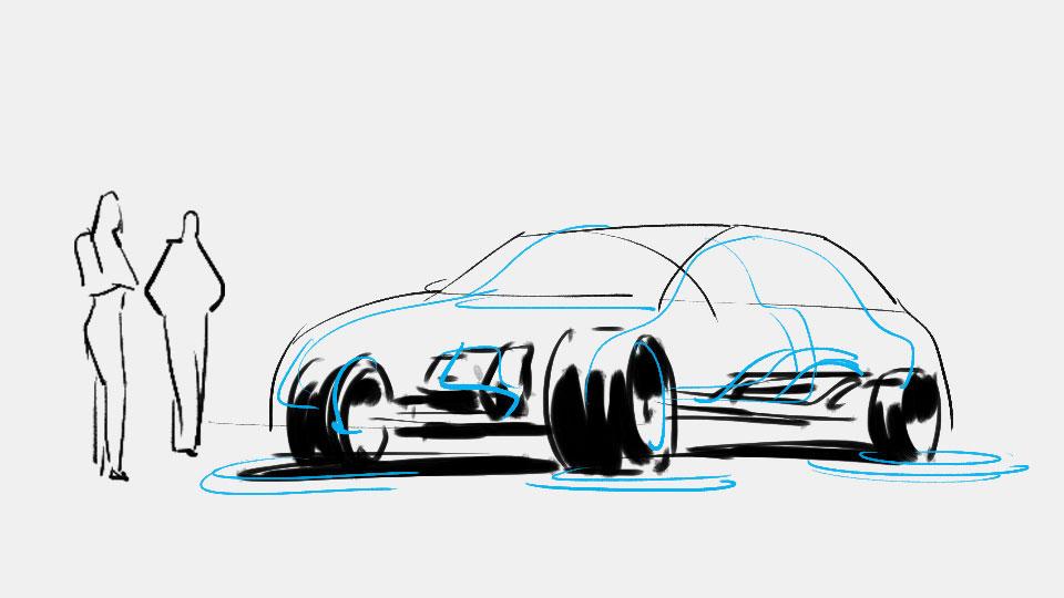 Roger-Hom-SF-Motors-Tech-062.jpg