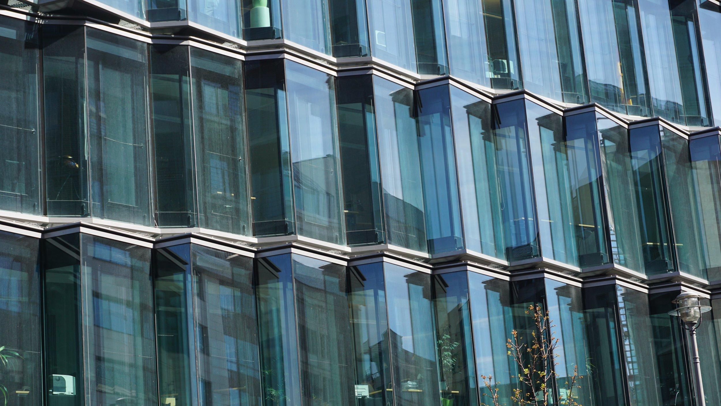 GlassFacade.jpg
