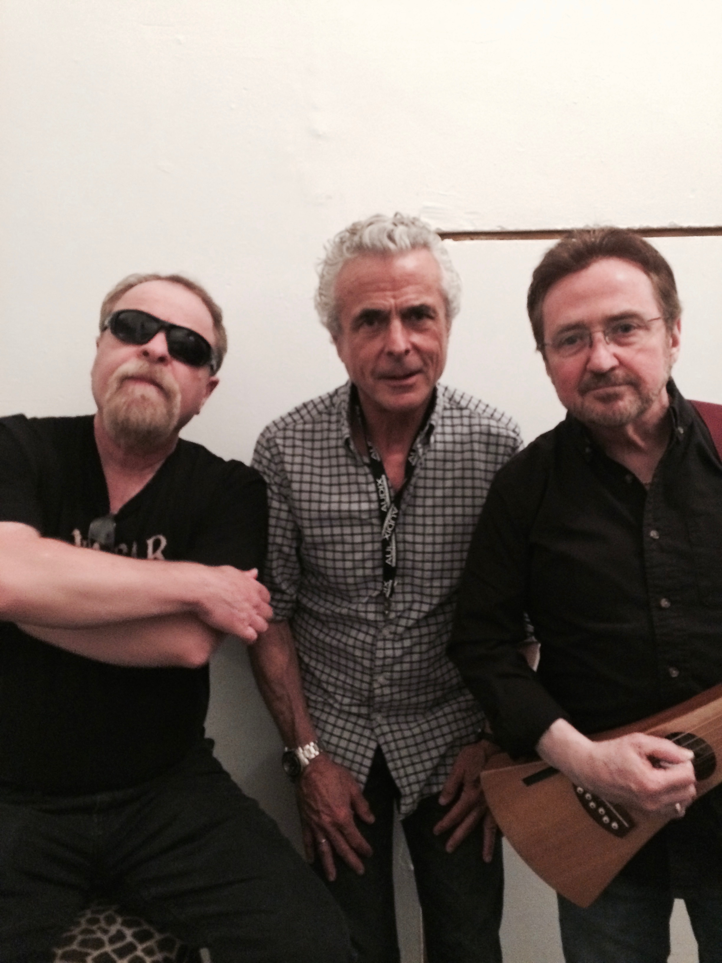 John+Boys.jpg