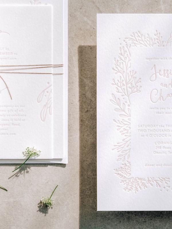 custom-wedding-stationery-2.jpg