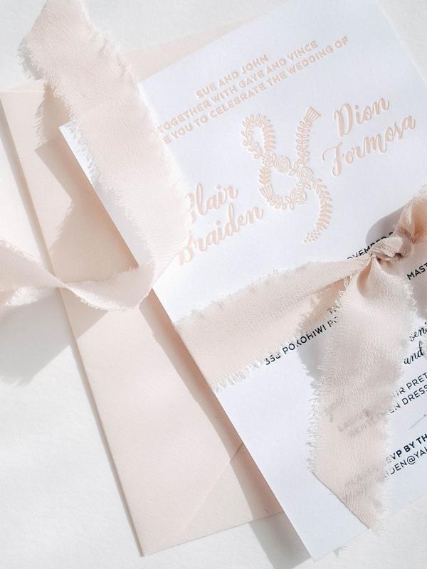 custom-wedding-stationery-3.jpg