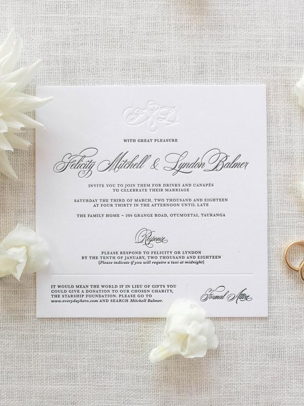 custom-wedding-stationery-4.jpg