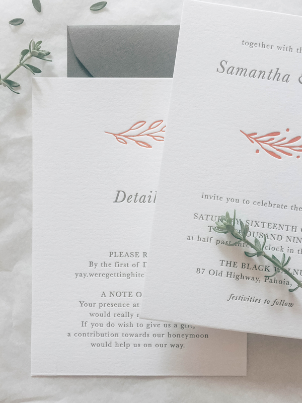 custom-wedding-stationery-6.jpg