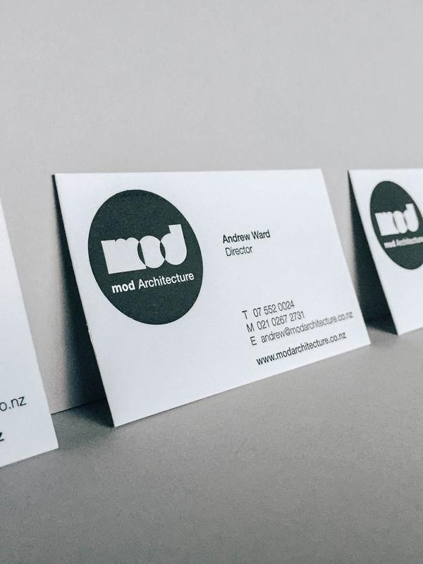 custom-letterpress-4.jpg