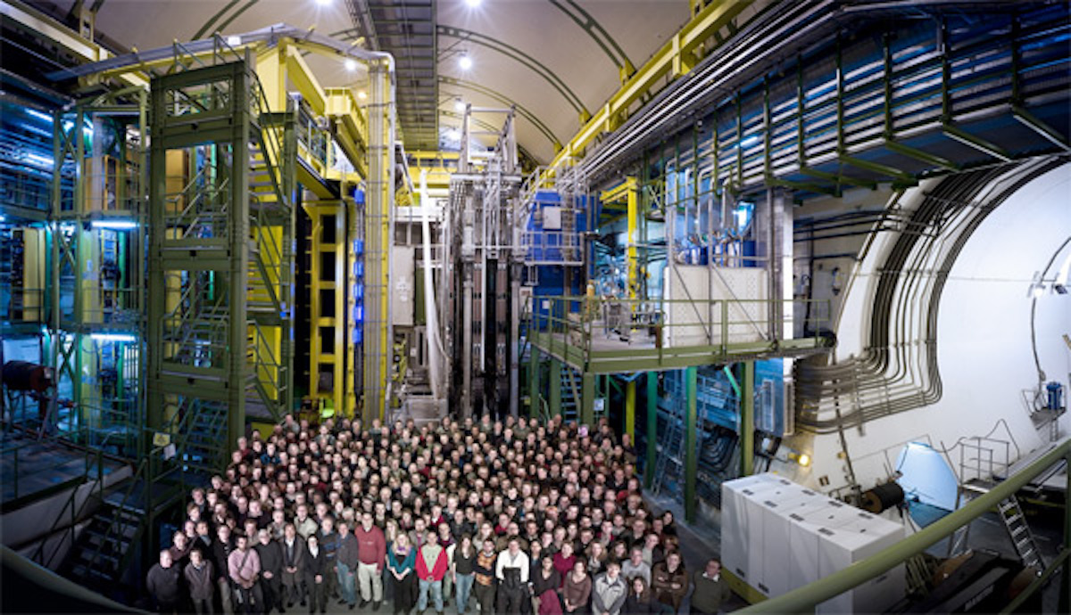 The Large Hadron Collider beauty experiment, LHCb