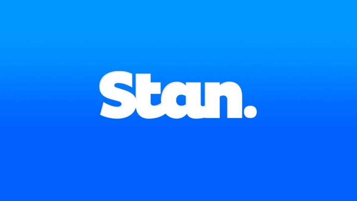 Australia's Stan streaming video-on-demand service