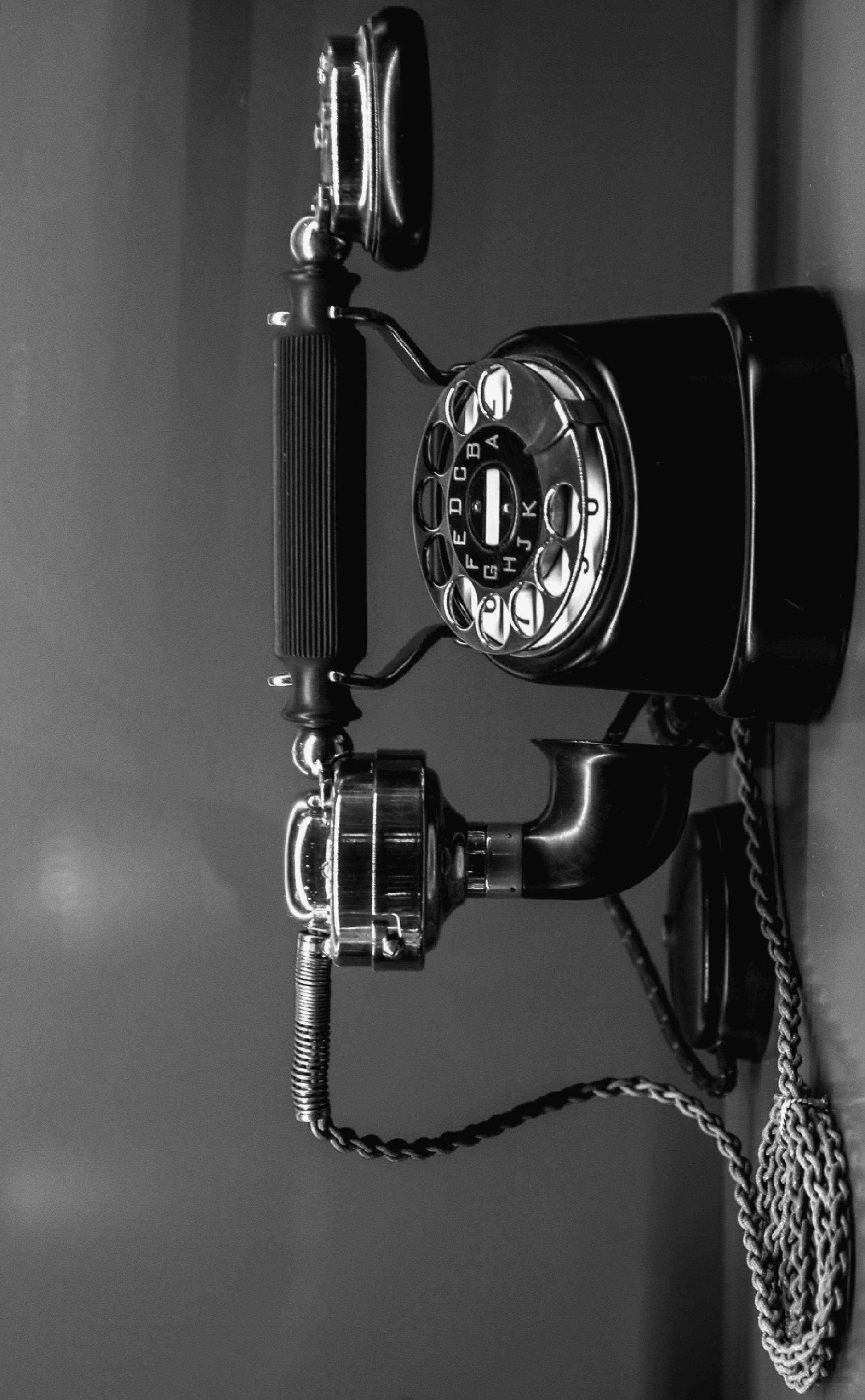 antique-communication-nostalgic-35886_Final.jpg