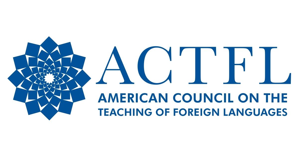 ACTFL_Logo.jpg