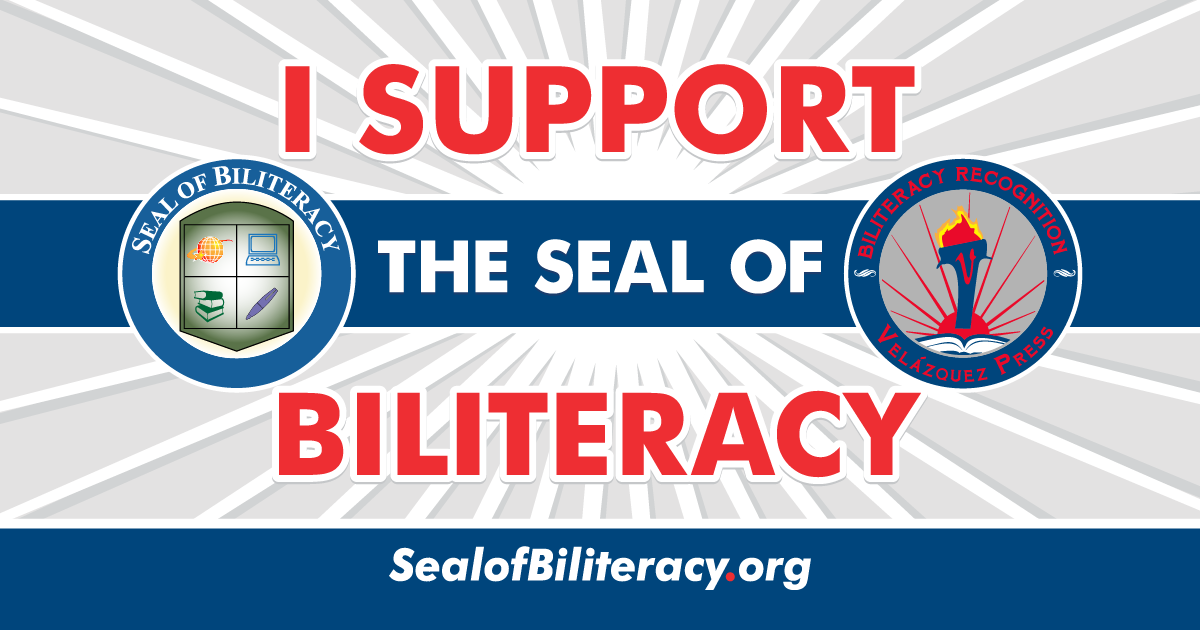 Seal of Biliteracy.png