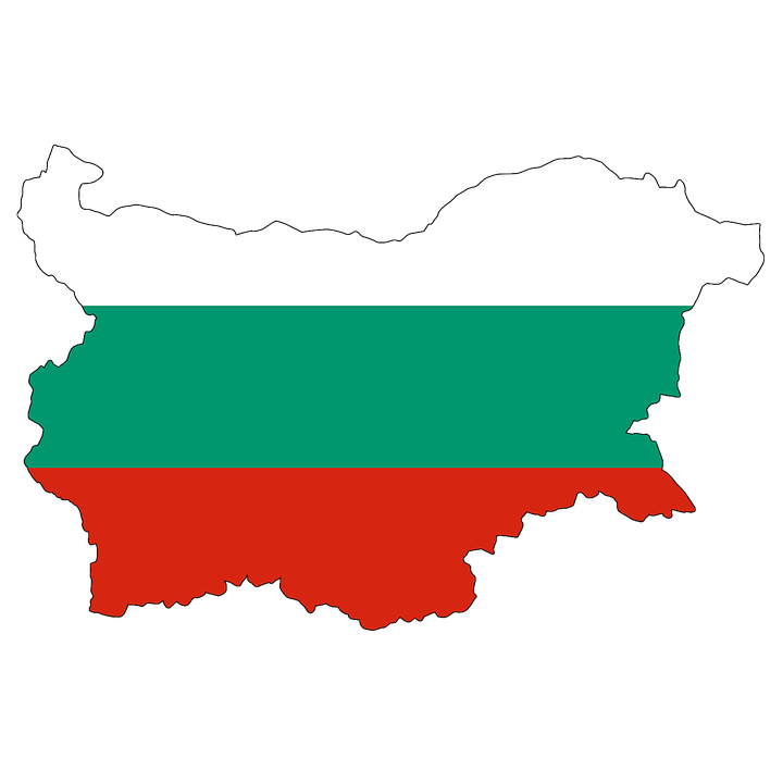The Association of Bulgarian Schools in America,Washington Corporations and Charities - UBI #: 604 375 145