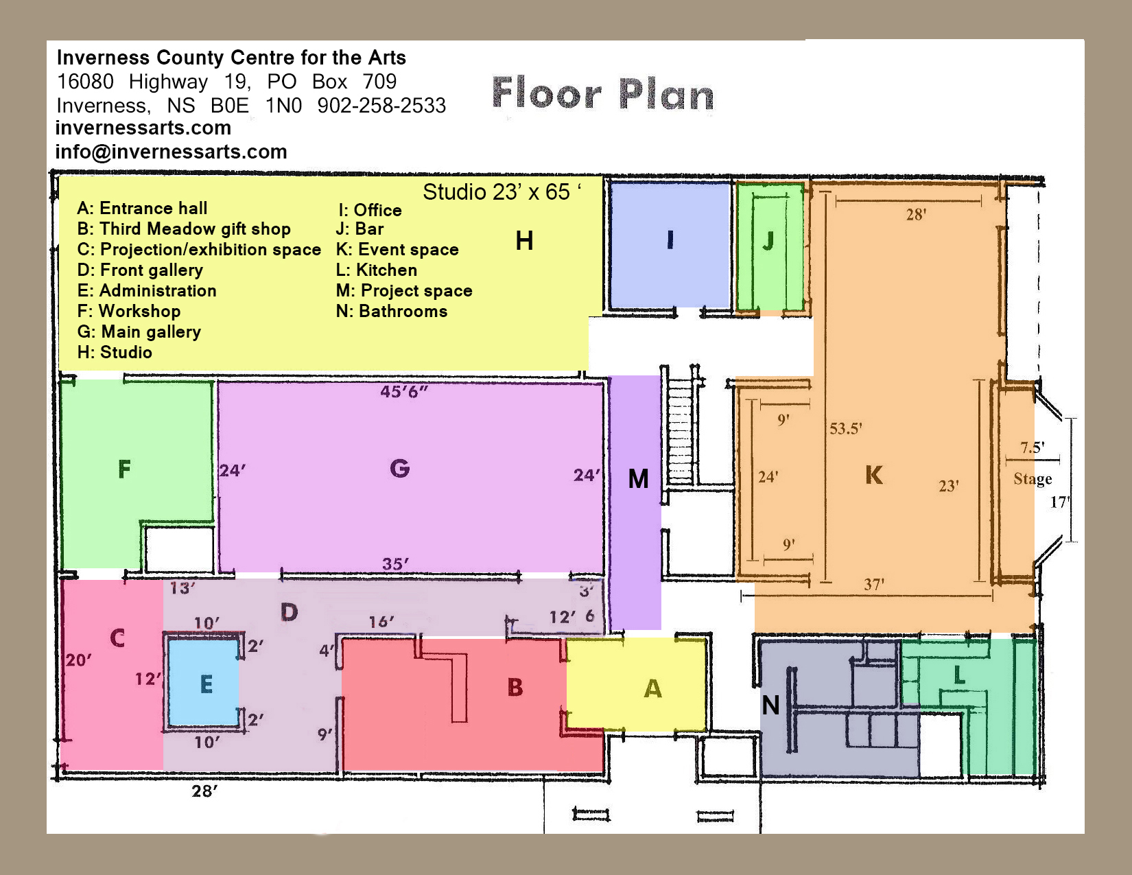 Floor-plan-ICCA-colour-dimensions.jpg