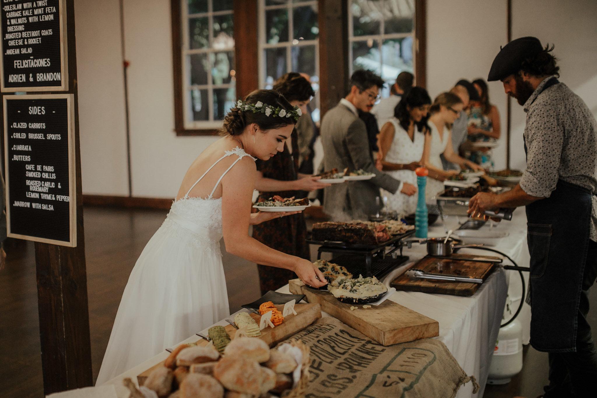 wedding photo (1).jpg