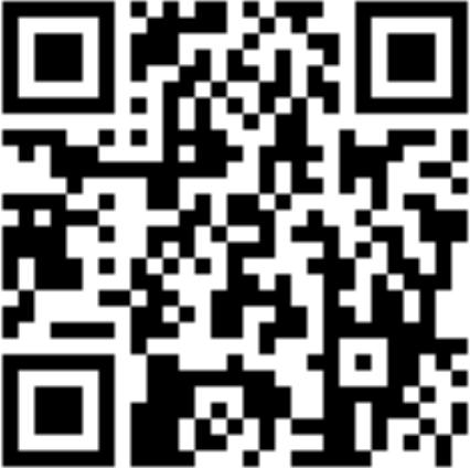 スクリーンショット 2019-08-08 23.37.09.png