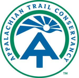 atc-logo-circular-rgbFB216BF7026E-e1524093401658.jpg