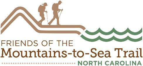Friends of the Mountains-to-Sea Trail.jpg