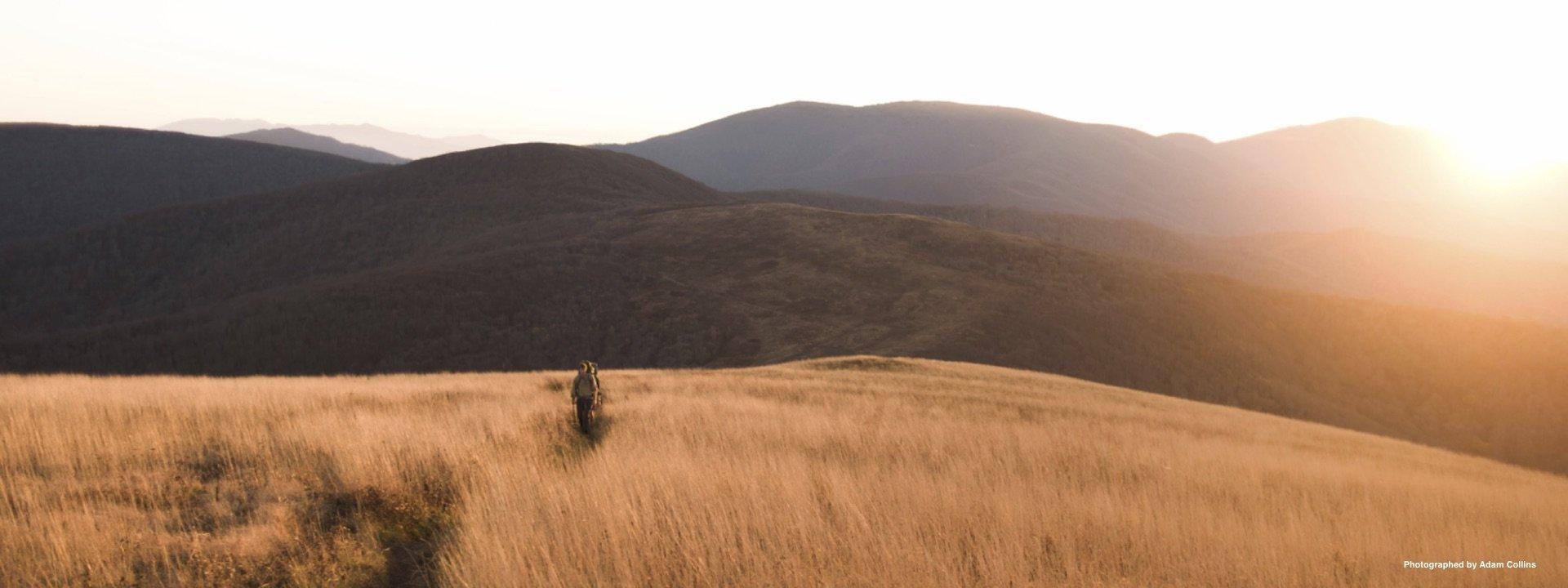 appalachian_trail_banner_a_1920x.jpg