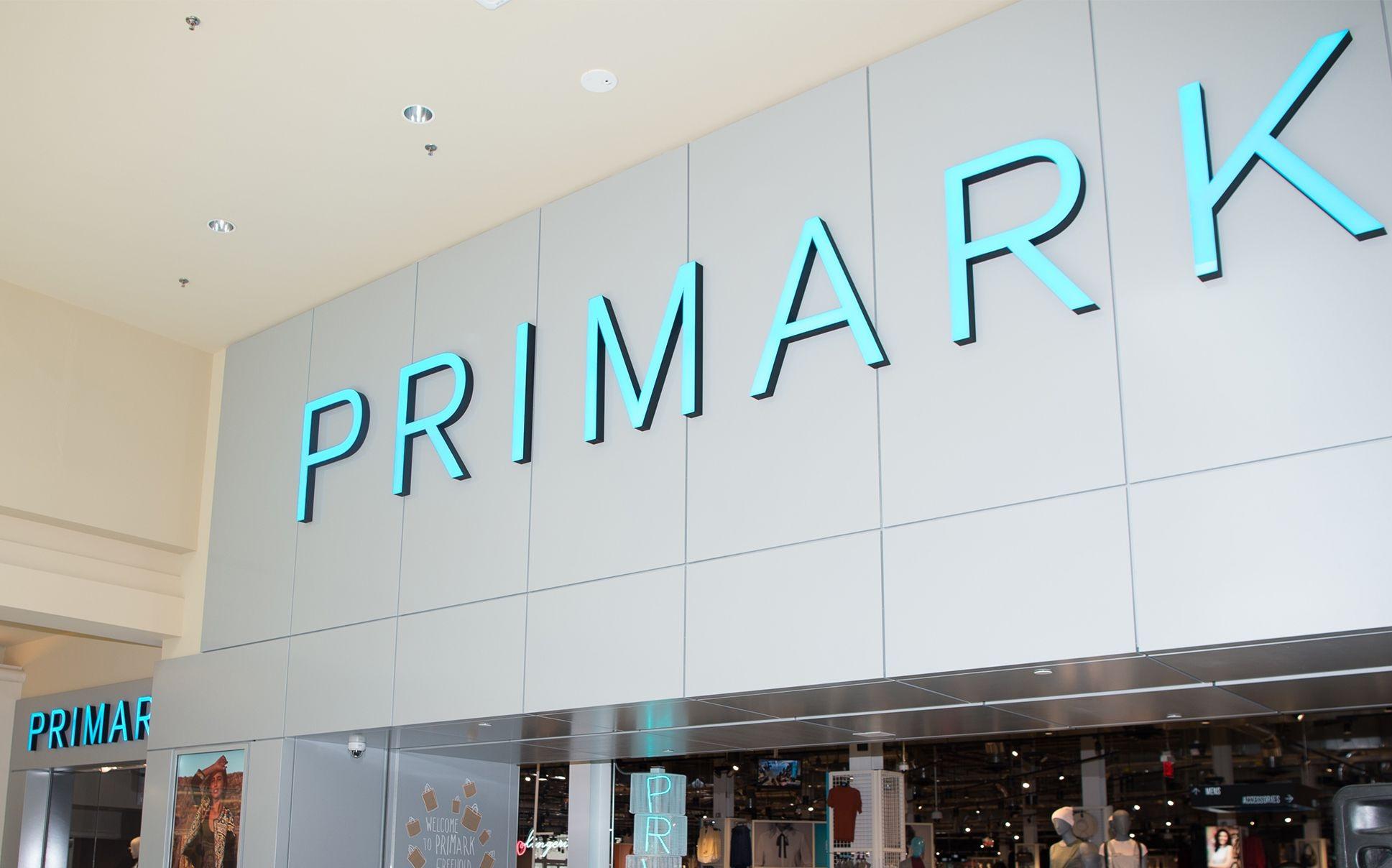 primark-shopfront-2.jpg