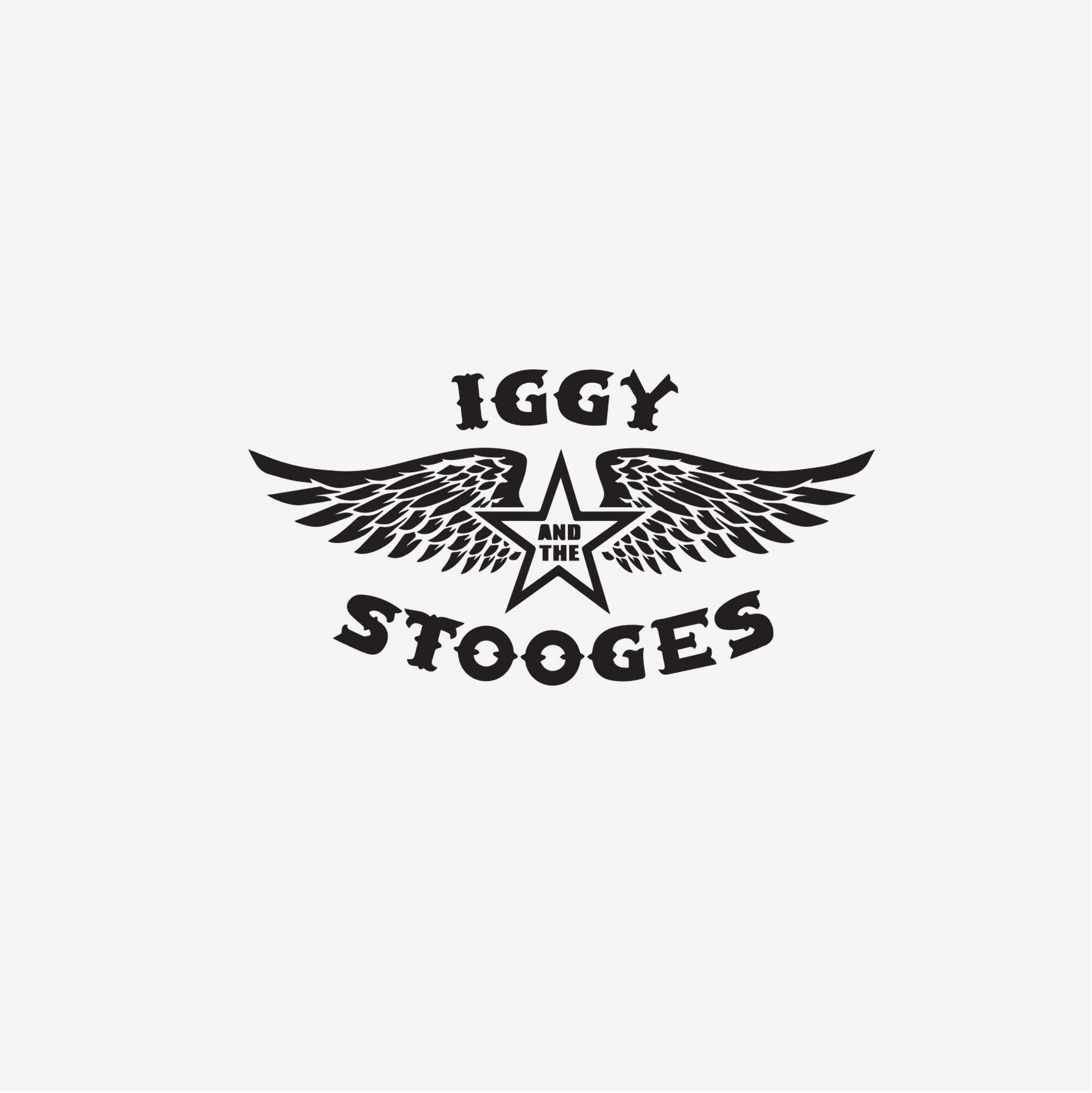 iggy logo.jpg