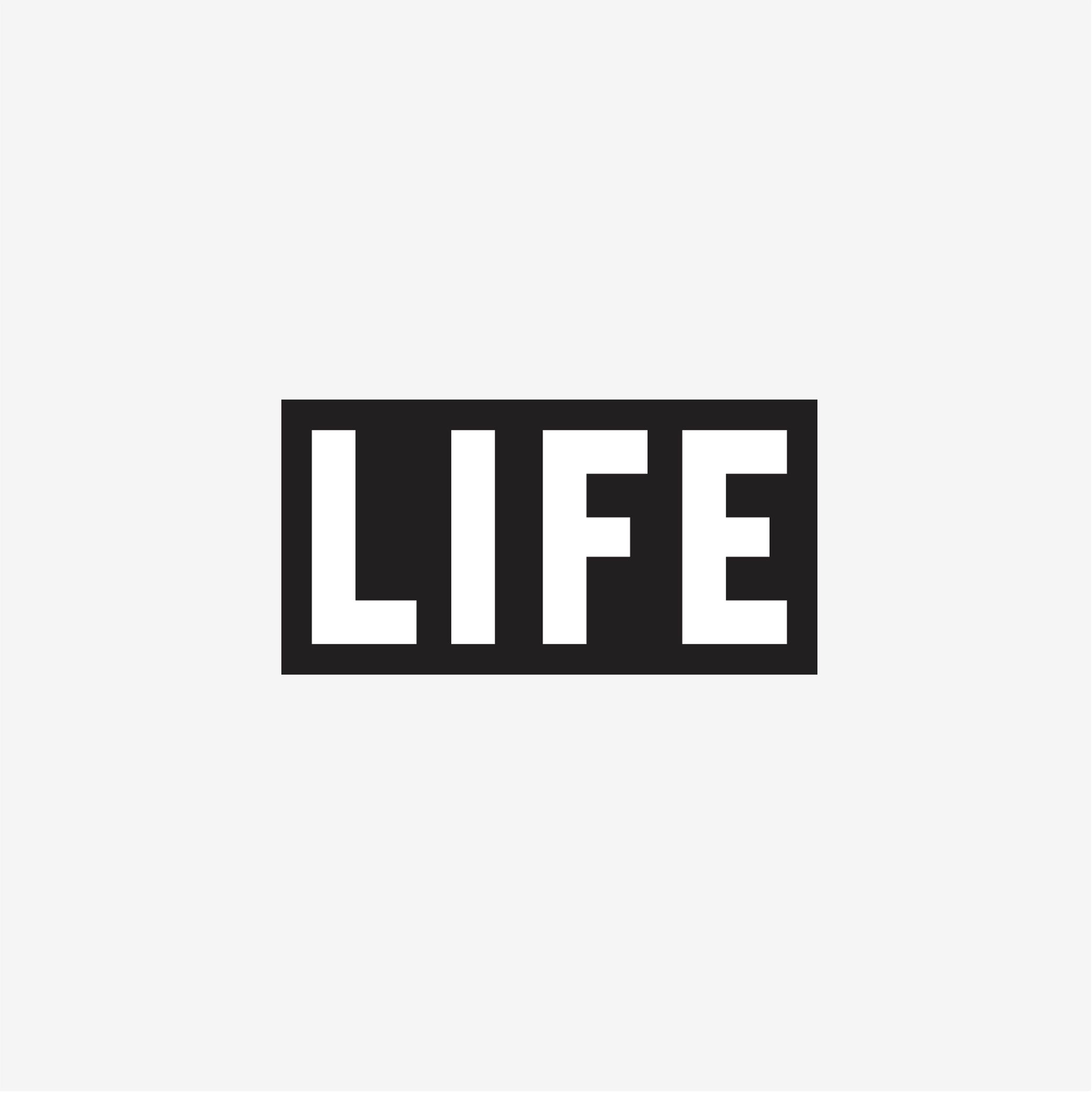 life logo.jpg