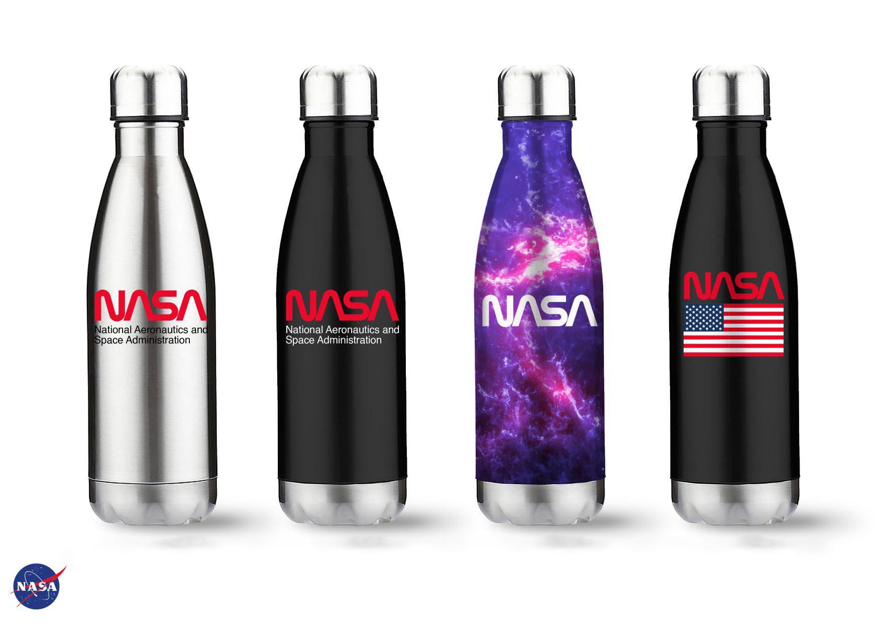 NASA_DRINKWARE-1.jpg