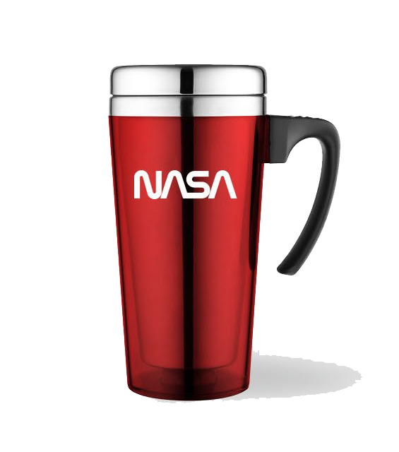 NASA_DRINKWARE-4.jpg