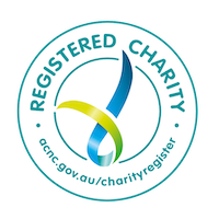ACNC-Registered-Charity-Logo_RGB-2 copy.png