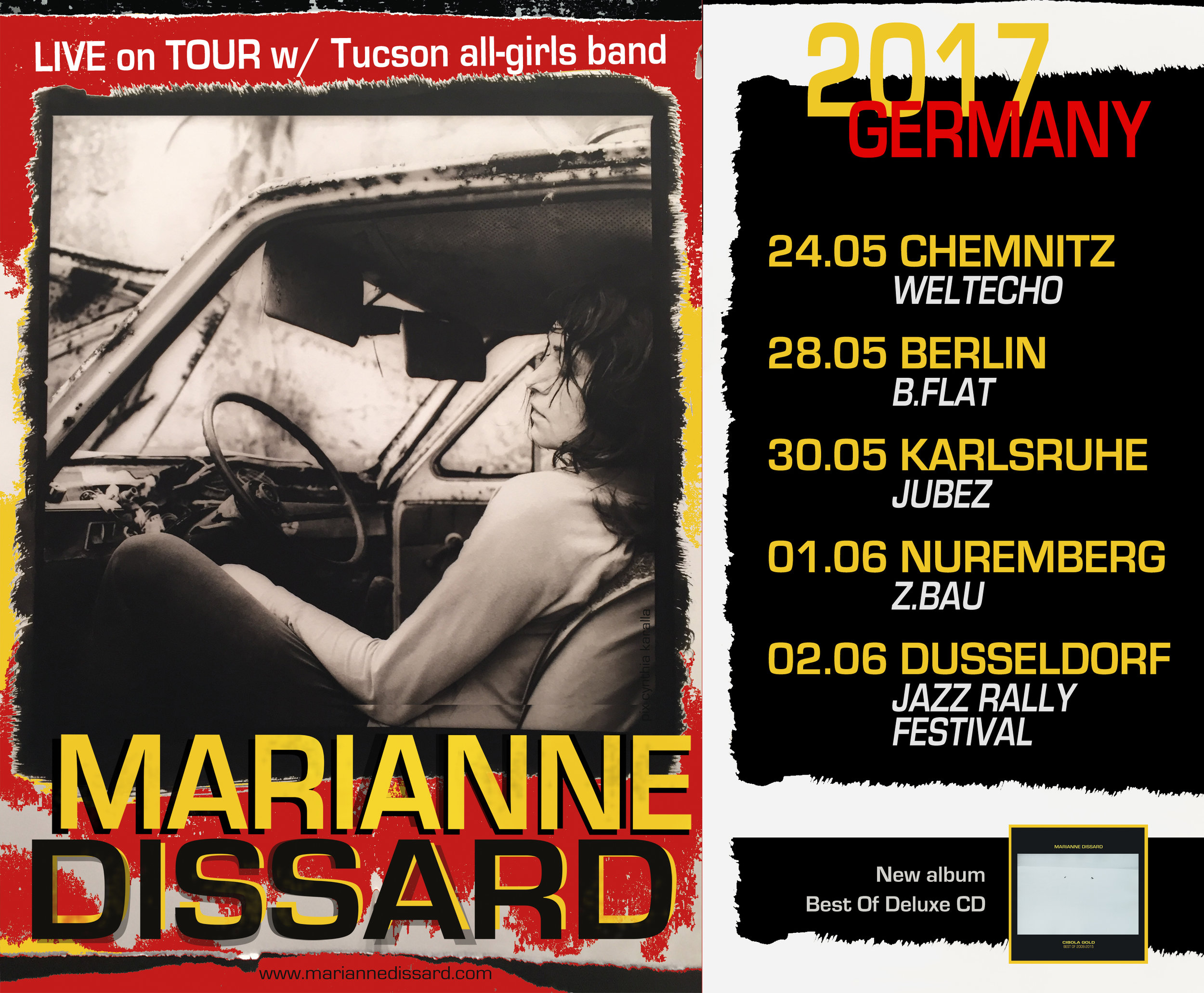 POSTER - MAY 2017 Europe FLYER.jpg