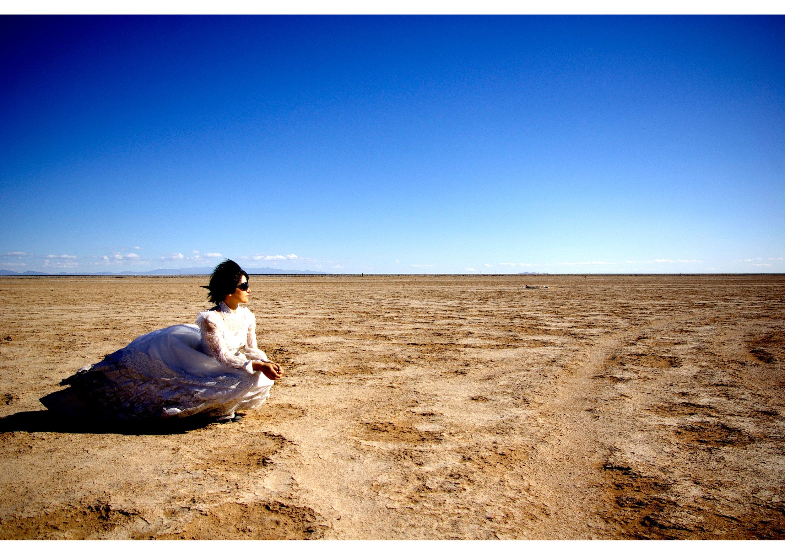 best of - jonathan Marianne Dissard Desert.jpg