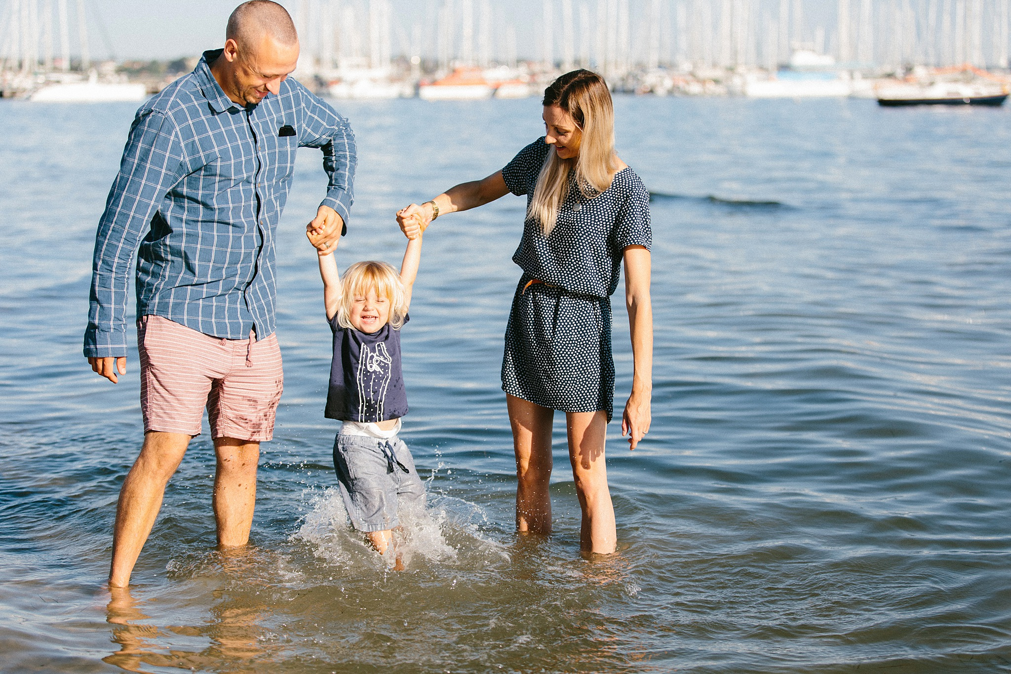 Eastern Beach Geelong family.jpg