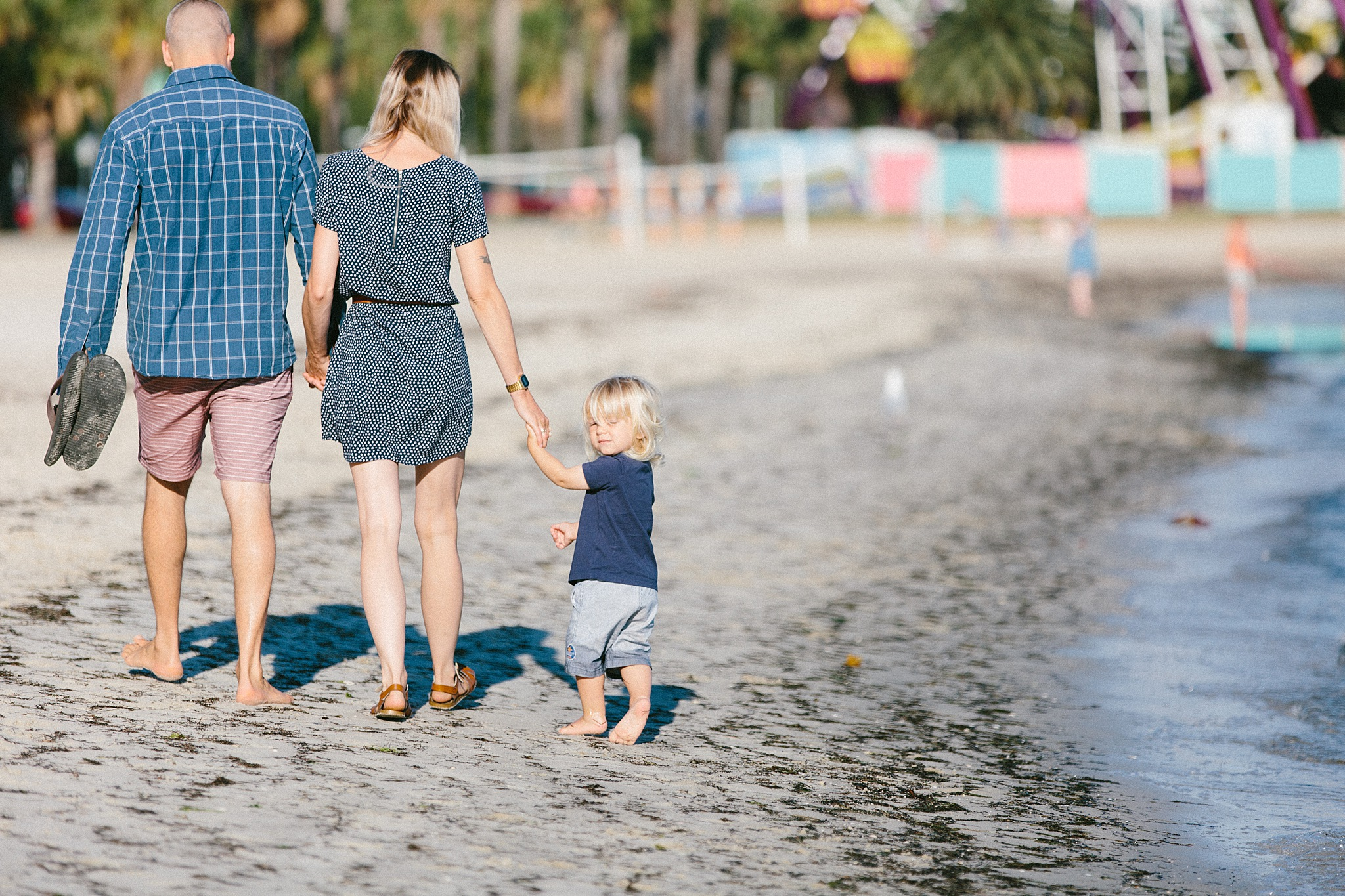 Family session Easter Beach Geelong.jpg