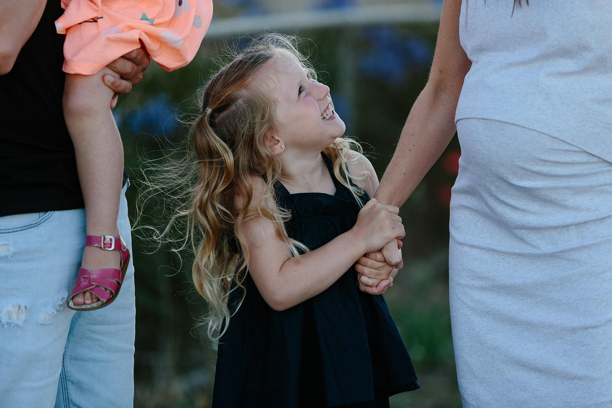 Geelong Family photographer.jpg