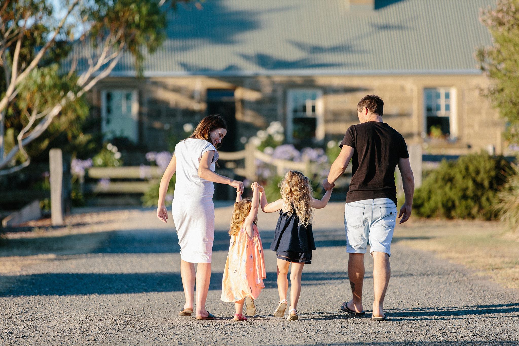 Family session Ceres.jpg