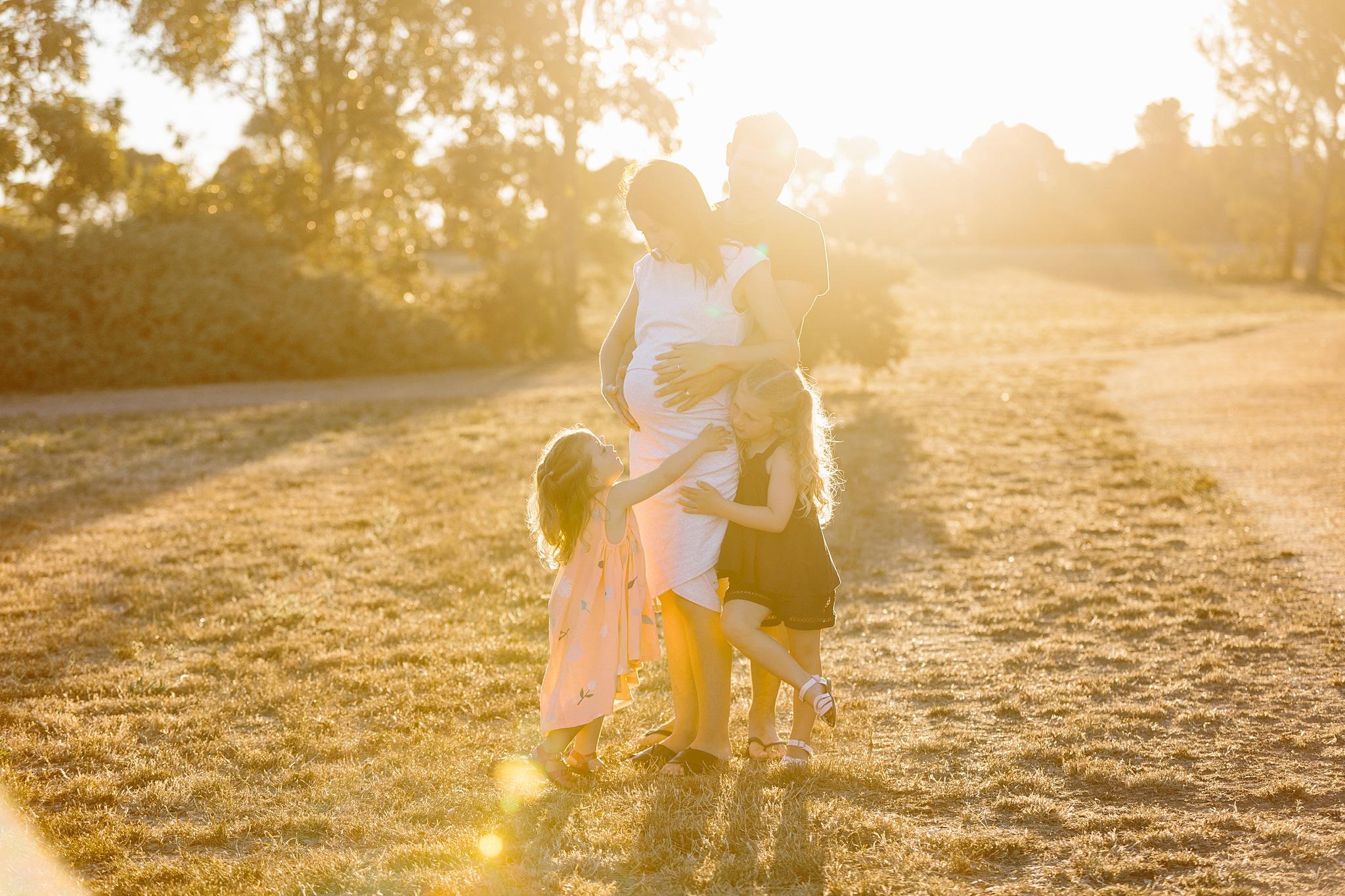 Geelong Maternity Photographer.jpg