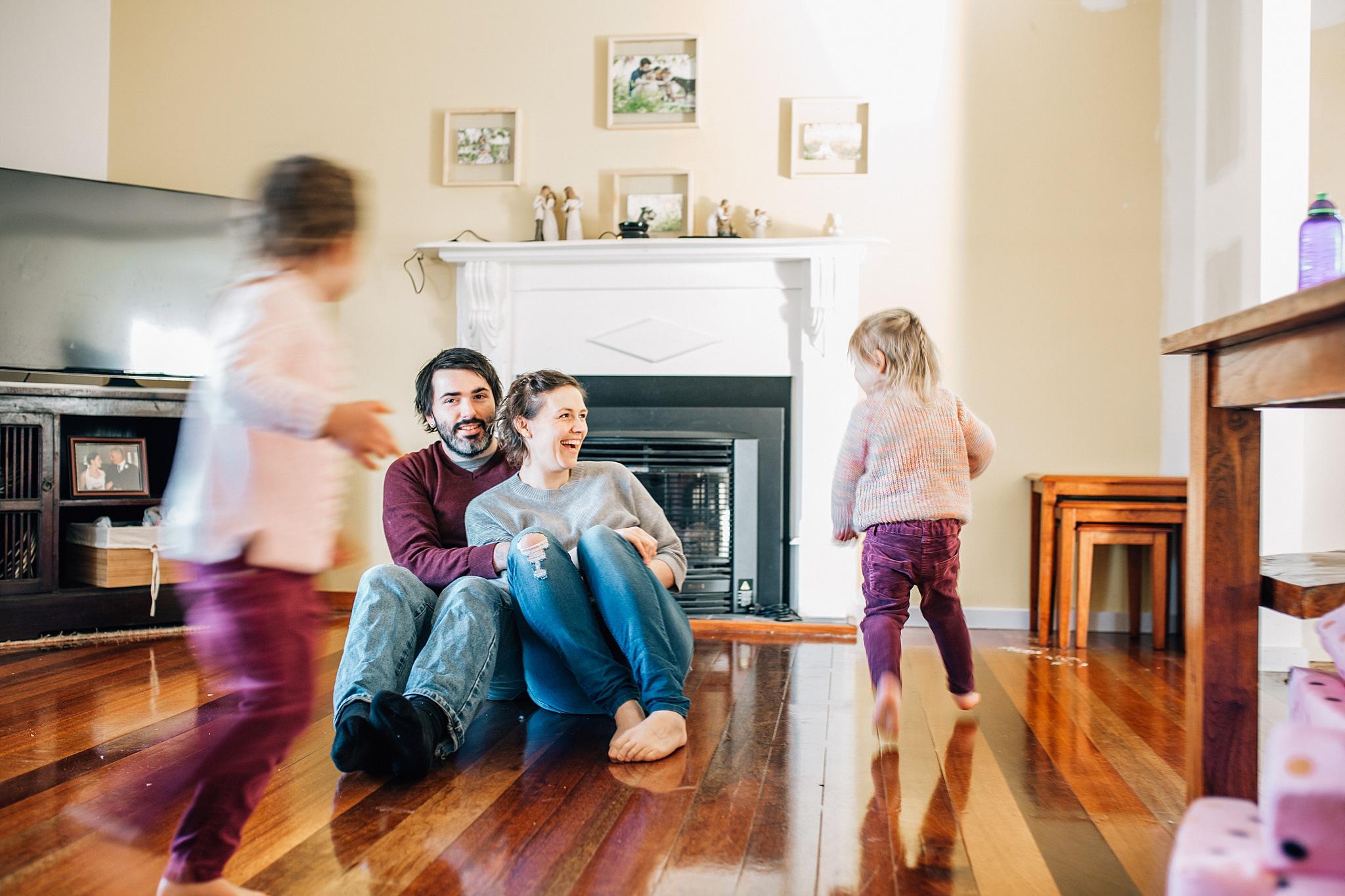 family fun Family lifestyle session Leopold.jpg