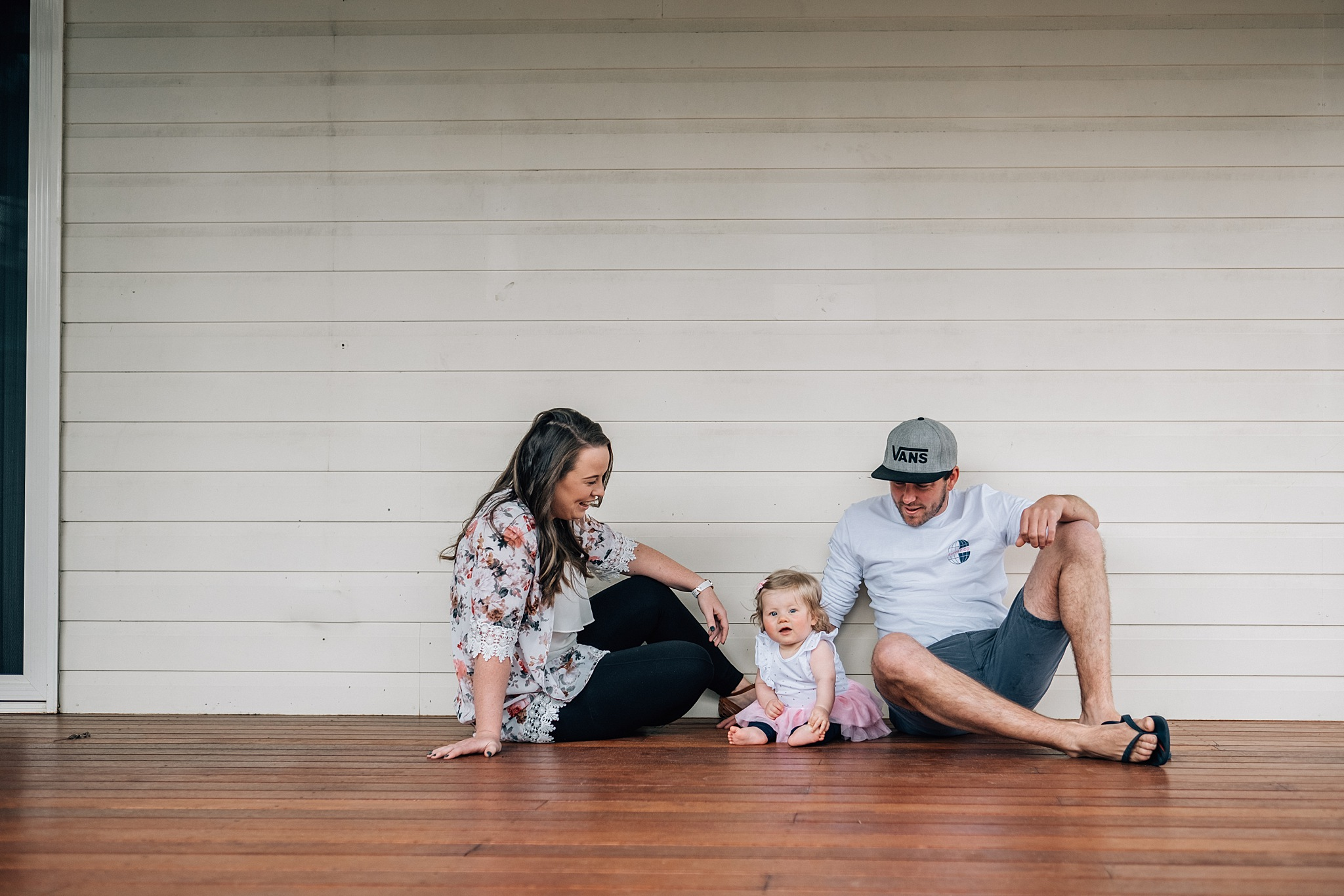 Family lifestyle session Newtown.jpg