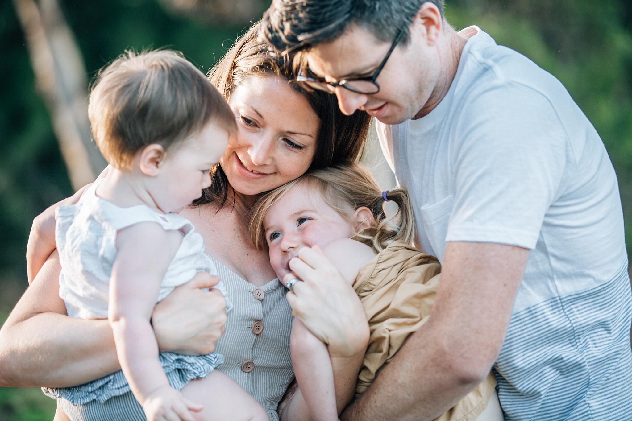 Family lifestyle session Wallington13.jpg