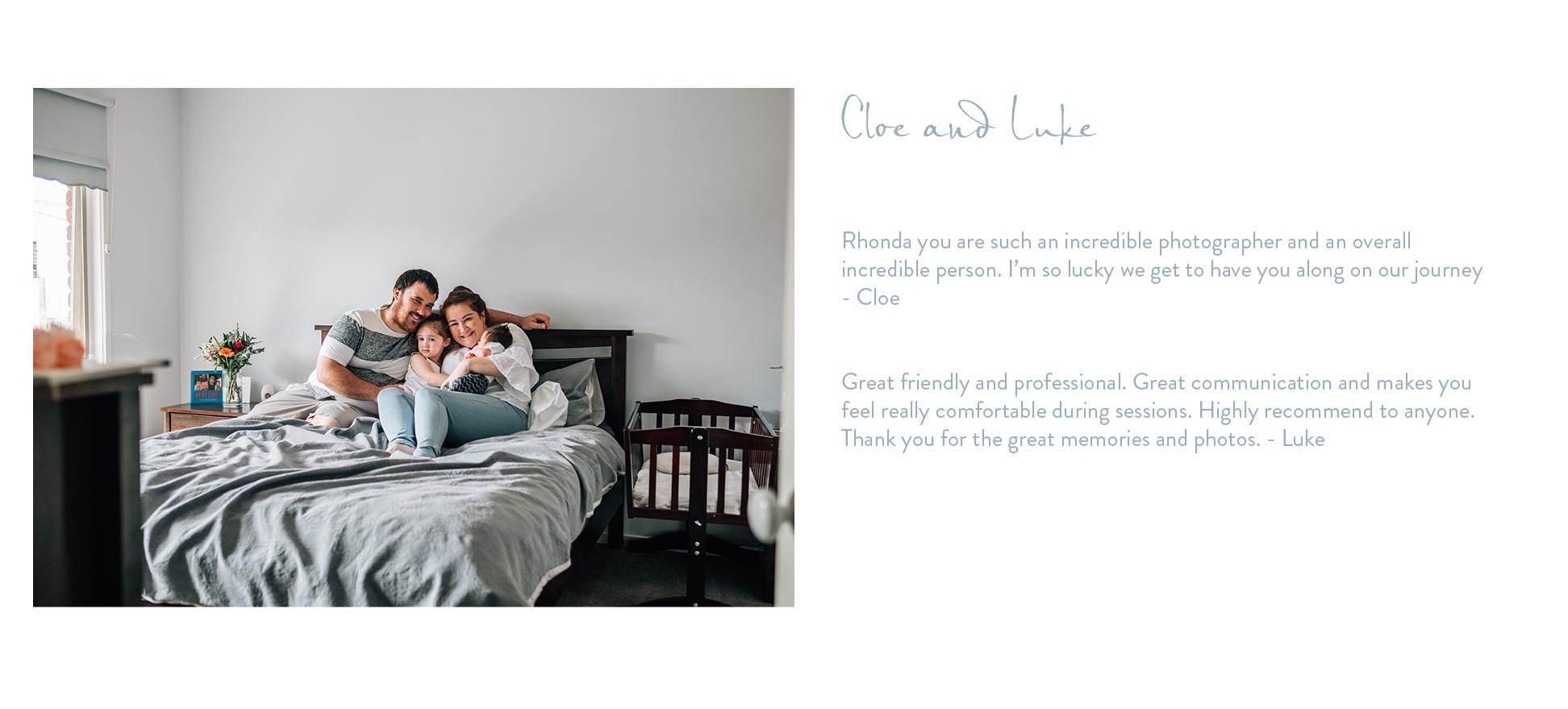 Cloe and Luke.jpg