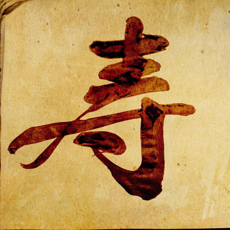 caligraphy3.jpg