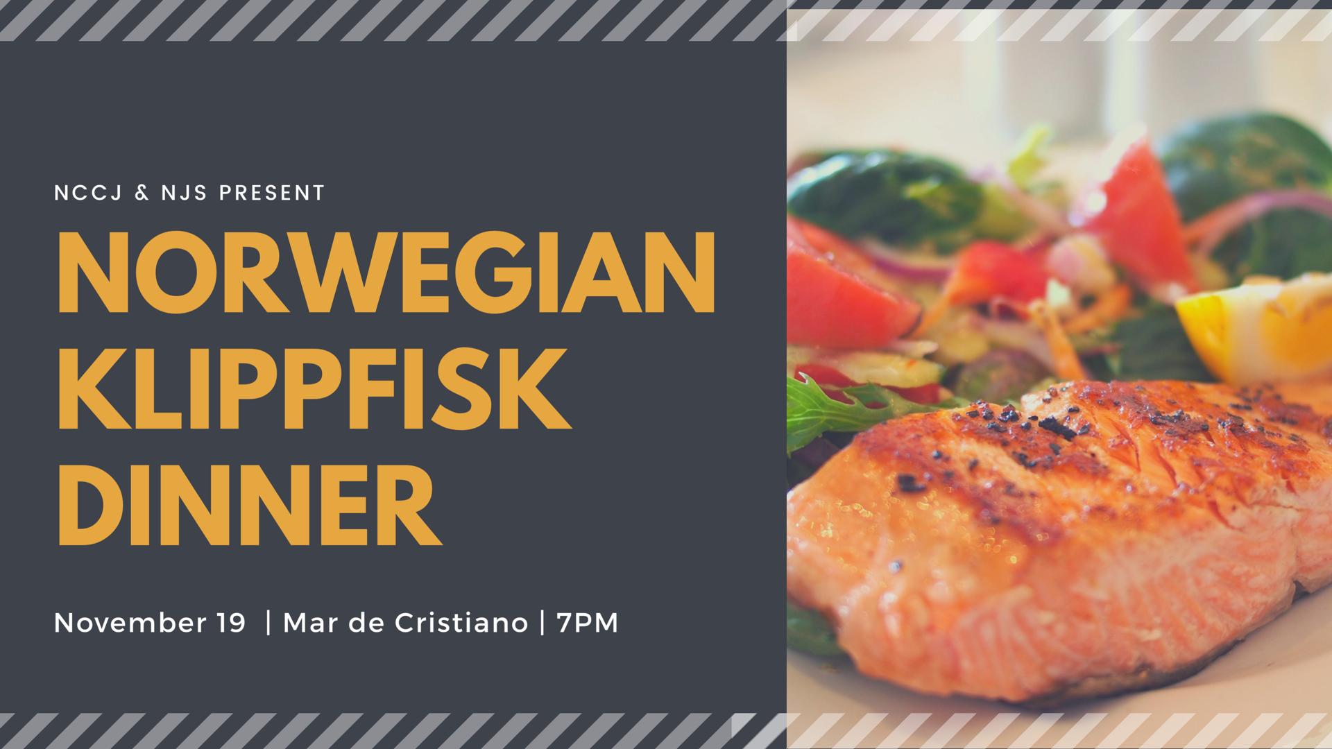 Norwegian klippfisk dinner.png