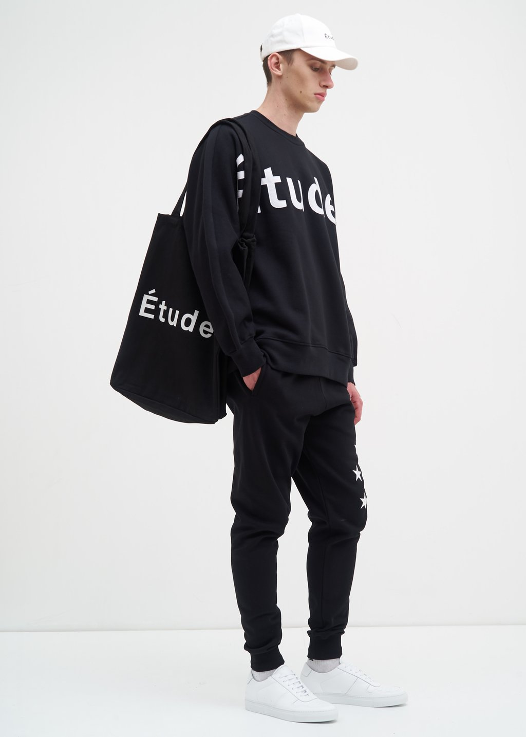 Etudes_Black_Color_Etudes_Sweatshirt-6_1024x.jpg