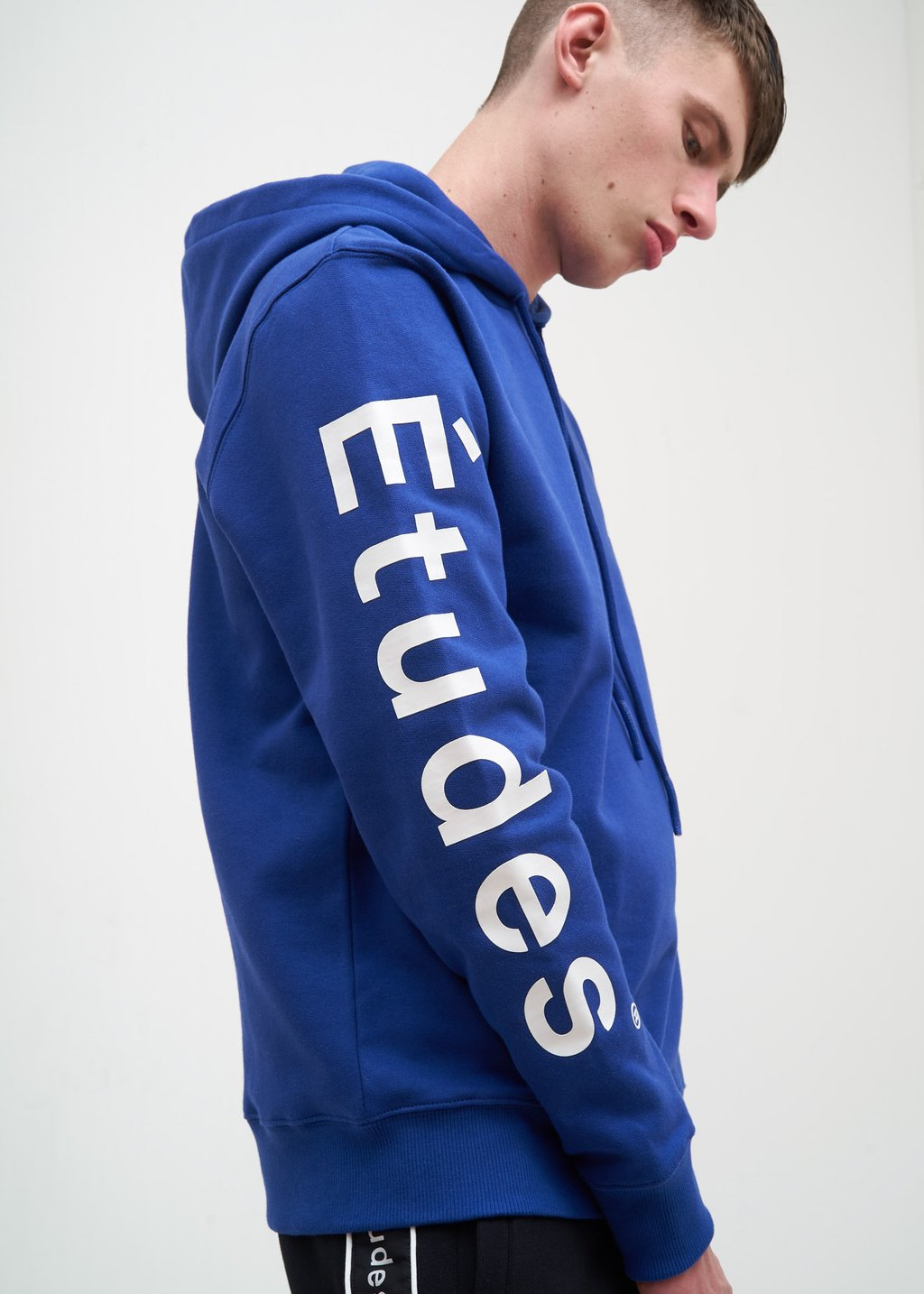 Etudes_Blue_Klein_Etudes_Hoodie-4_1024x.jpg