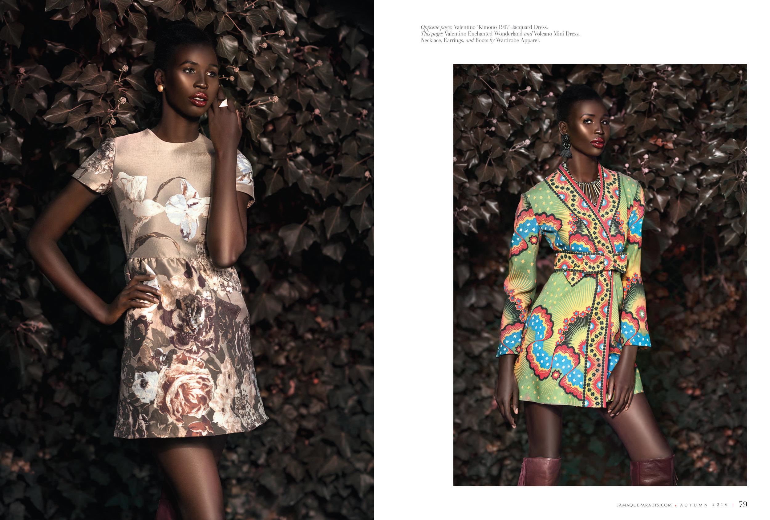 Paradis_Autum16_Fashion (1)-20.jpg