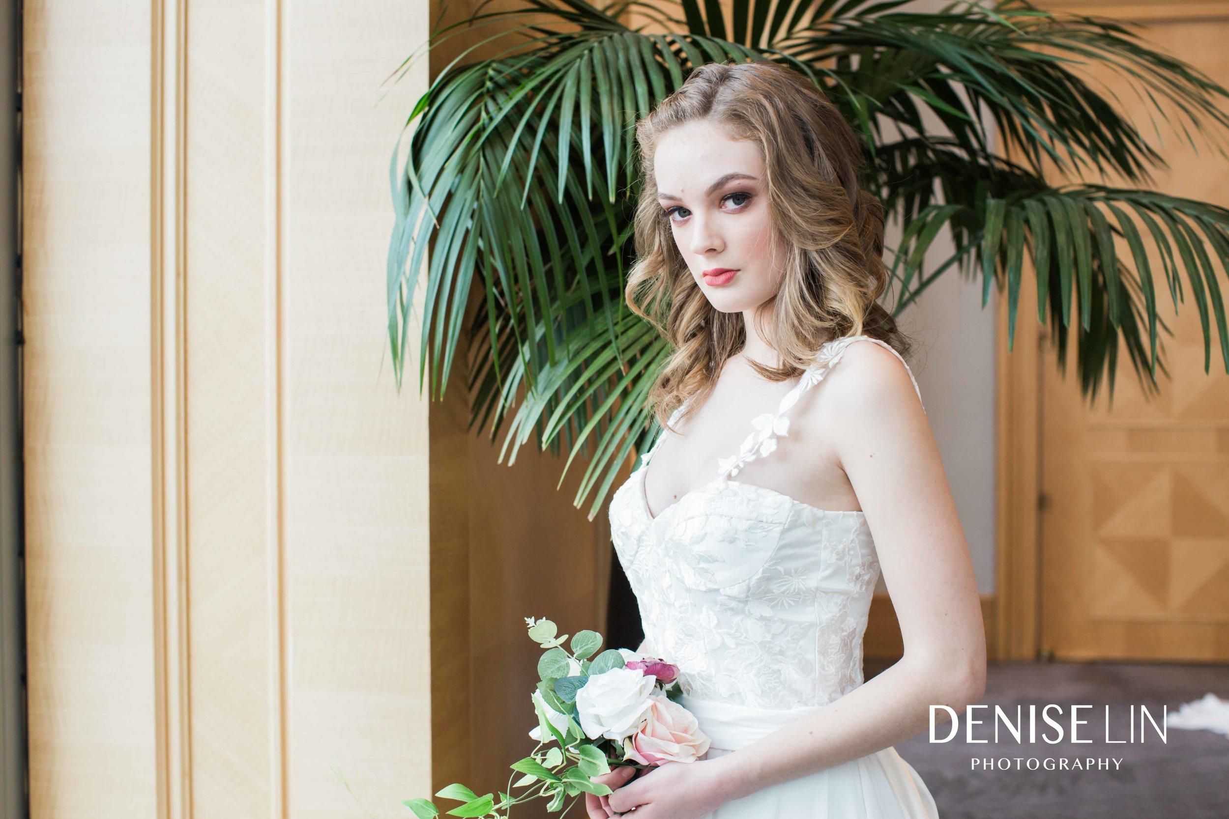 BridalFashionPromo-DeniseLinPhotography-39logo.jpg