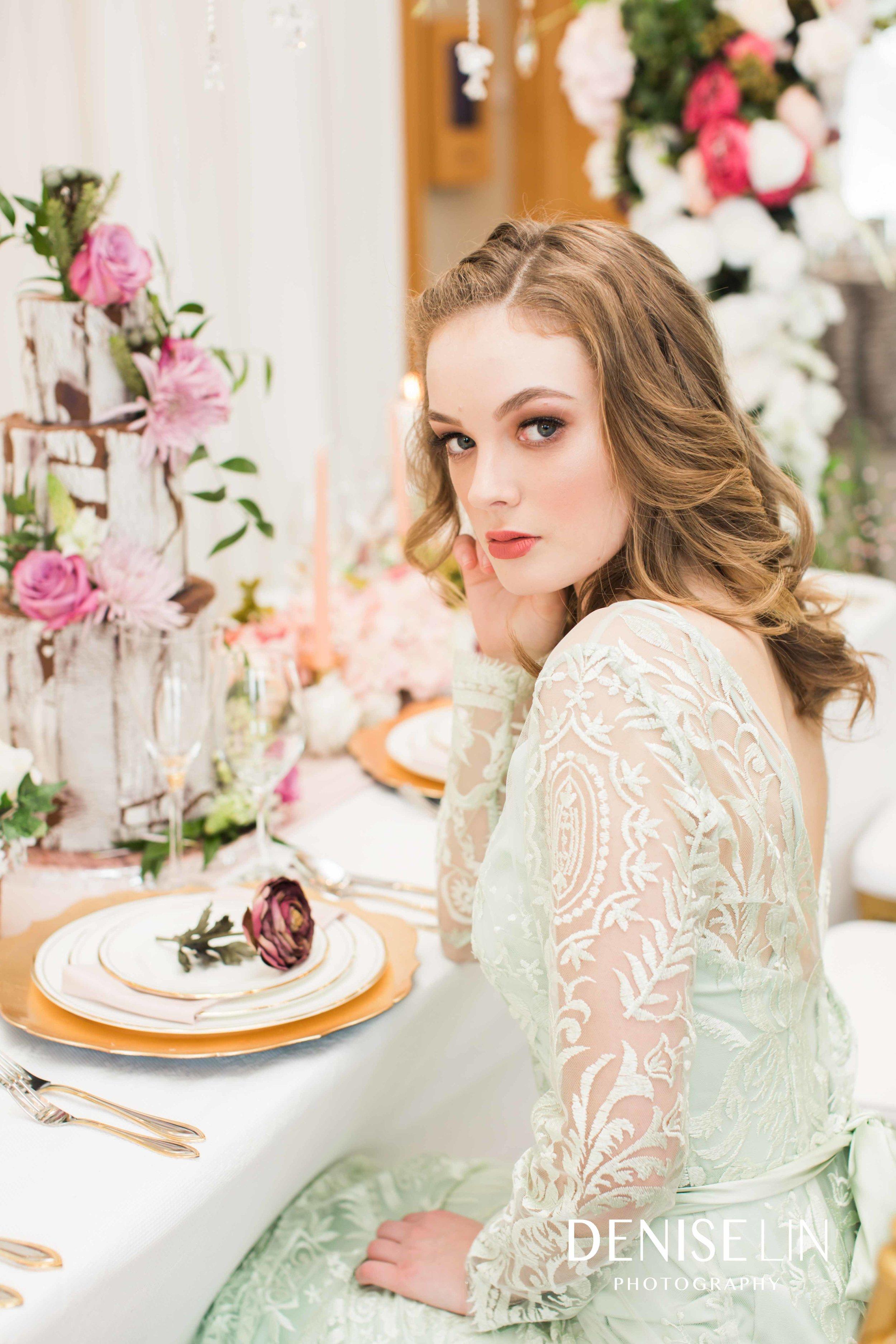 BridalFashionPromo-DeniseLinPhotography-177logo.jpg
